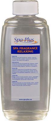 Leisure Concepts Spa Fragrance Relaxing Aromatherapie, 250ml