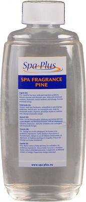 Leisure Concepts Spa Fragrance Pine (Kiefer), 250ml